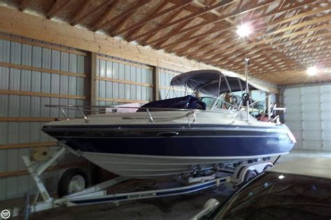 Cuddy Cabin Boats With Ac by Excellent Condition Boats For Sale Cuddy