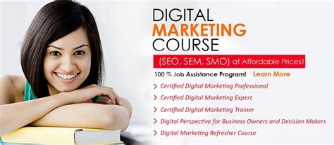 Digital Marketing Institute In Delhi - best digital marketing institute in delhi dicc