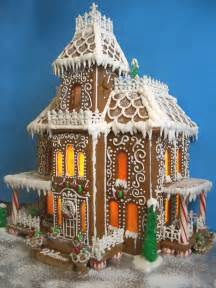 Inspiring Gingerbread House Plans Photo by Simple Inspiring Gingerbread House Ideas 1 Snappy Pixels