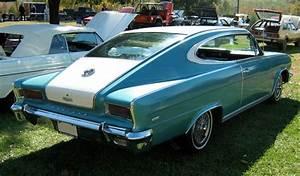 122 best images about Vehicles: Nash