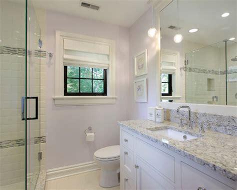 colonial cream granite home design ideas pictures