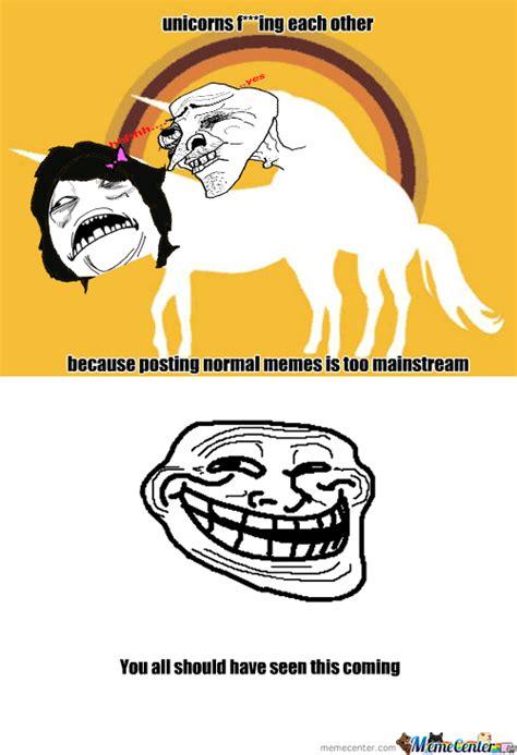 Normal Meme - normal memes image memes at relatably com