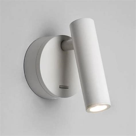 over the bed reading ls wall mounted led book reading light for use over bed