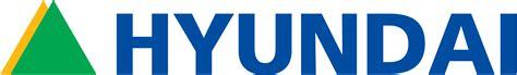 kia logo transparent hyundai logos download