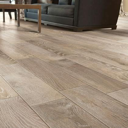 Is Wood Look Tile A Fad Or Is It Here To Stay?   Canyon