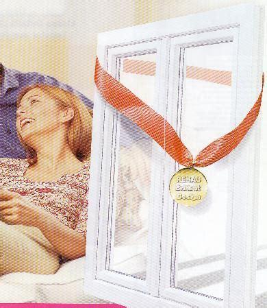 Rahmenlose Fenster Stufenglas Ermoeglicht Designhighlights by Eckfenster Innenansicht Haus Deko Ideen