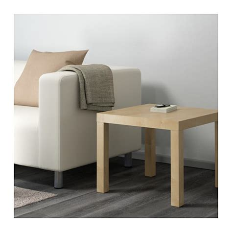 5 best ikea lack coffee lack side table birch effect 55x55 cm ikea