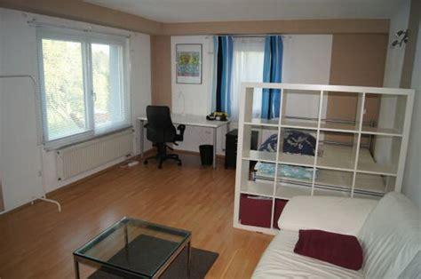 Einrichtung 1 Zimmer Wohnung by Einrichten 1 Zimmer Wohnung