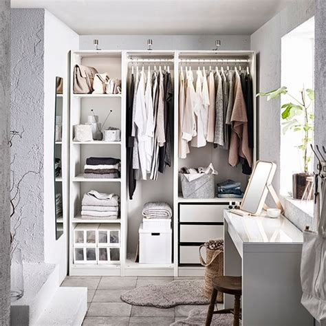 13 best le dressing ikea images on bedroom