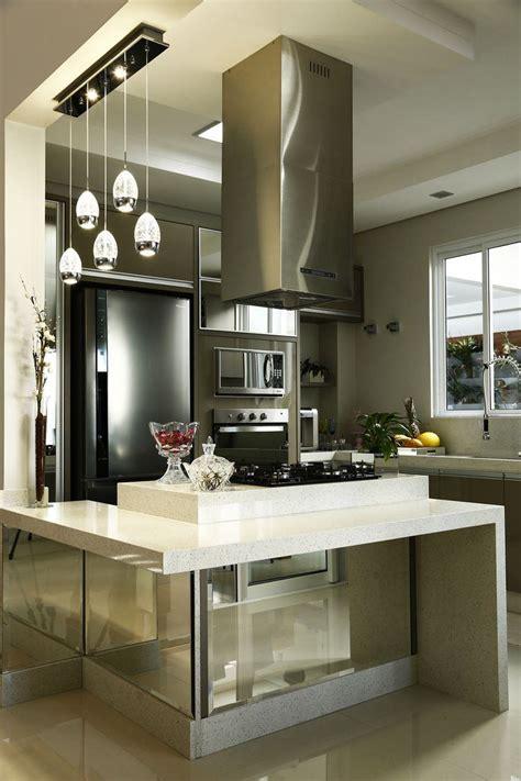 cozinha  coifa  projetos dicas  fotos lindas