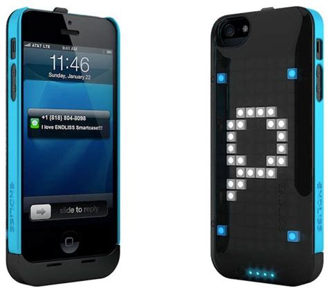 cool iphone 40 cool and iphone cases damn cool pictures