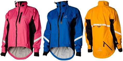 best lightweight cycling jacket best womens lightweight waterproof jacket jackets review