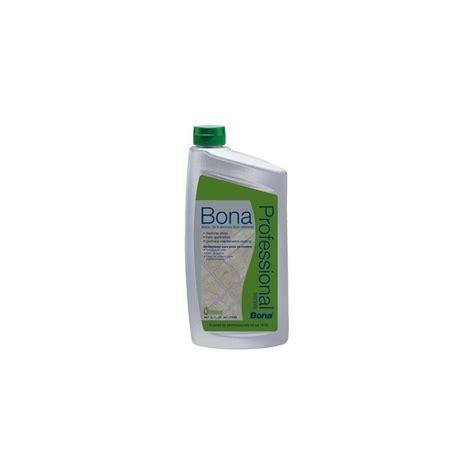 Bona Hardwood Floor Refresher by Bona Pro Series Hardwood Floor Refresher 32 Ounce