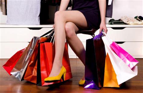 faire du shopping avec homme