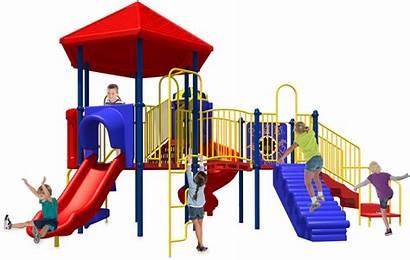 Playground Clipground
