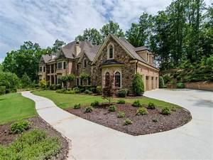 Estate of the Day: $1.9 Million La Rosa Estate in ...