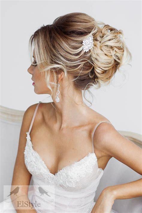 simple bridal hair updos 20 prettiest wedding hairstyles and wedding updos updos simple wedding updo and simple weddings