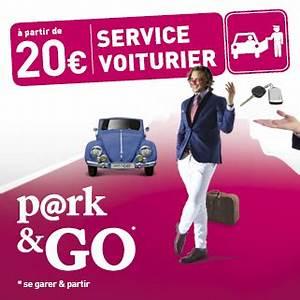 Aéroport De Lyon Parking : a roports de lyon lance son service voiturier ~ Medecine-chirurgie-esthetiques.com Avis de Voitures