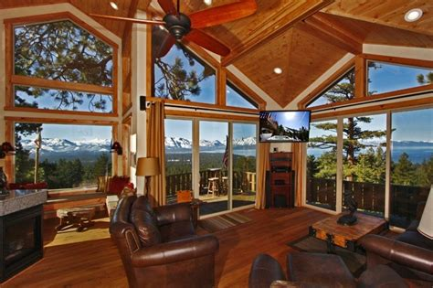 amazing views lake mts heavenly private luxury retreat sleeps south lake tahoe