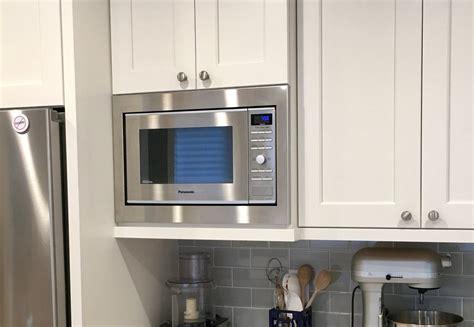 wide trim kit  microwavebestmicrowave