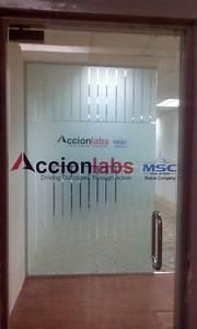 office, door, signage, , u2013, company, name, , u0026, logo