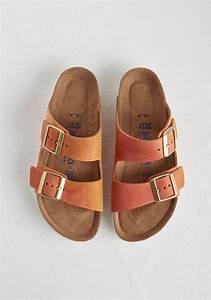 Sandalen Sommer 2015 : laceandstiches schuhe birkenstock und birkenstock sandalen ~ Watch28wear.com Haus und Dekorationen