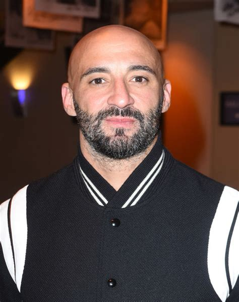 yann demange james bond james bond 25 there s a new favourite to replace danny