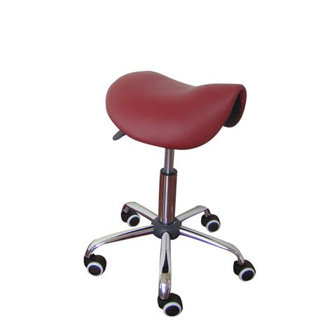 buy wholesale saddle stool from china saddle stool