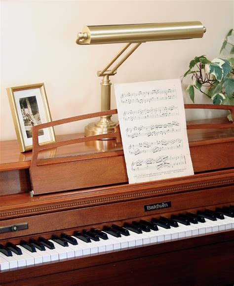 house of troy piano l house of troy p15 80 51 piano l