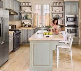 l shaped kitchen layouts with island the interior design inspiration board