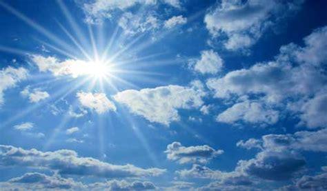 Solar Intermittency Can Be Managed Csiro Report Solar