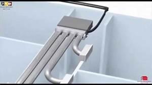 Clim Reversible Gainable : climatisation installation climatiseur gainable alger ~ Edinachiropracticcenter.com Idées de Décoration