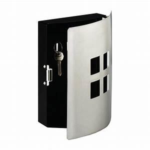 Boite à Clés Originale : boite de rangement porte cl s design pour l 39 entr e ~ Teatrodelosmanantiales.com Idées de Décoration