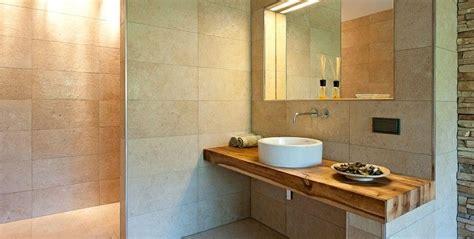 Tolle Ausstrahlung Holz Im Bad by Ideen F 252 R Die Perfekte Badeinrichtung Trendomat