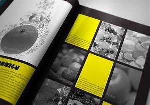 Free indesign portfolio book presenter disseny pinterest best portfolio book and indesign for Free indesign portfolio templates