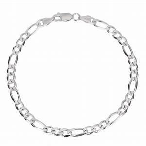 Bracelet En Argent Homme : gourmette en argent homme achat vente pas cher ~ Carolinahurricanesstore.com Idées de Décoration