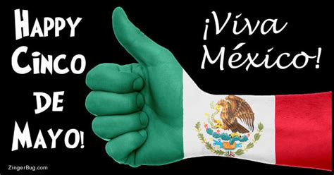 5 De Mayo Memes - happy cinco de mayo glitter graphics comments gifs memes and greetings for facebook or twitter