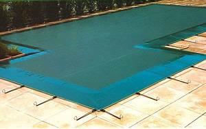 Bache Piscine Hiver Sur Mesure : bache piscine hiver sur mesure ~ Mglfilm.com Idées de Décoration
