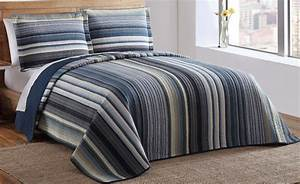 Brooklyn loom bay ridge quilt set view all for Brooklyn bedding store