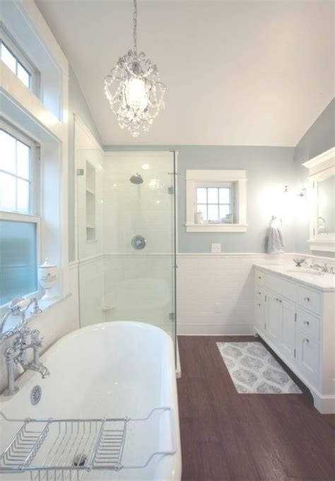 Small Bathroom Chandelier by 45 Best Of Small Bathroom Chandelier