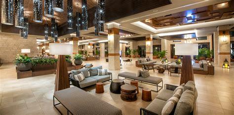 foto de Lopesan Costa Bavaro Resort Spa & Casino (Punta Cana