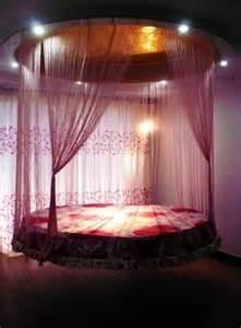creative bedroom decorating ideas 30 unique bed designs and creative bedroom decorating ideas