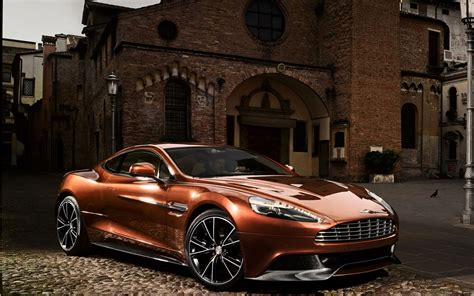 Aston Martin Backgrounds by Aston Martin Widescreen Wallpapers Desktop Backgrounds
