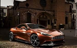 Aston Martin Wallpaper 1080p