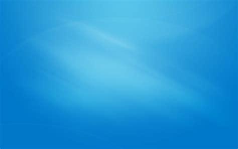 background powerpoint warna biru keren