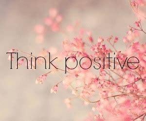 o positief