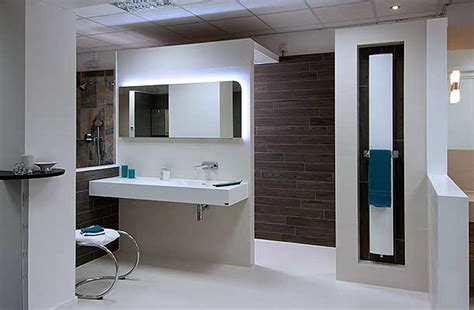 bathroom design showroom ripples bathrooms bristol bathroom design showroom
