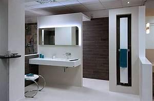Ripples bathrooms bristol bathroom design showroom for Bathroom showrooms in bristol