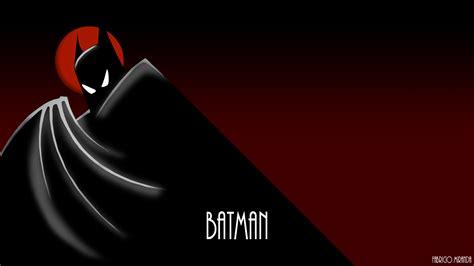 Batman Animated Wallpaper - moving batman wallpaper wallpapersafari