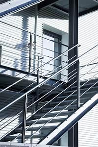 Treppen Rutschfest Machen : au entreppe rutschfest machen anleitung in 4 schritten ~ Lizthompson.info Haus und Dekorationen